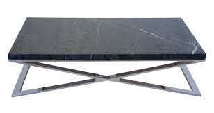 glass and stainless steel coffee table is tables sale also a thippo