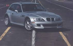 bmw m hatchback used 1999 bmw m for sale pricing features edmunds