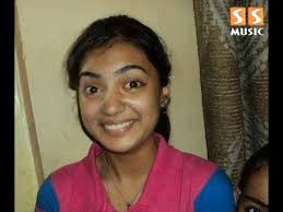 makeup schools in ta tamil heroines without makeup search vimalathithyan
