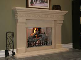 mt701 fireplace mantels fireplace surrounds iron fireplace