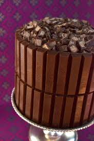 ultimate kit kat cake and best chocolate cake recipe ever tip