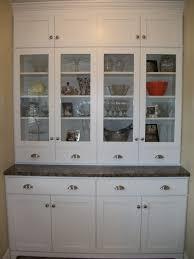 stunning then kitchen furniture contemporary black corner hutch