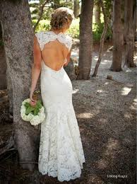 pre owned wedding dresses pre owned wedding dresses papery cakery