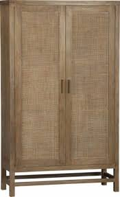 rattan cabinets foter
