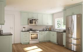 How To Make Kitchen Cabinets Cheap Knockdown Kitchen Cabinets Custom Kitchen Cabinets Hickory Kitchen
