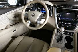 nissan murano xm radio subscription 2016 nissan murano style over substance the ignition blog