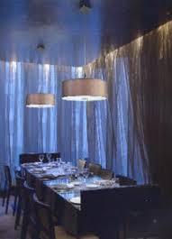 alinea luminaire cuisine luminaire led castorama excellent affordable best ideas about
