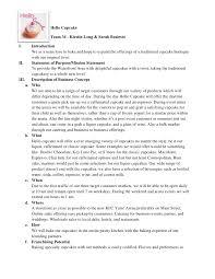 online cake shop business plan order custom essay
