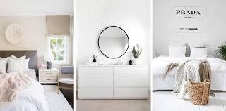 Minimalist Bedroom Furniture Bedroom Inspiration Officialkod Com