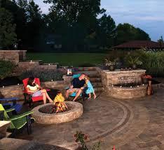 outdoor living columbus ohio