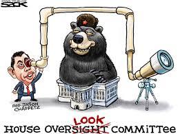 Nate Beeler Cartoons Editorial Cartoons U2013 Trump 101