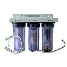 water filter for kitchen faucet kitchen faucet with water filter water filters kitchen faucet