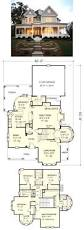 floor plans for victorian homes gothic homes home plans with porches victorian house floor