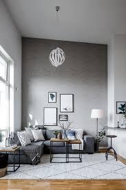 scandinavian livingroom anders perssonsgatan 11 scandinavian living room gothenburg