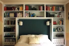 Black Bookcase Headboard Headboard With Bookcase Bookcase Headboards Bookcase Headboard