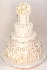 cake boss wedding wedding cake flavors