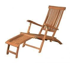 chaise longue transat chaise longue transat overstock garden mobilier de jardin