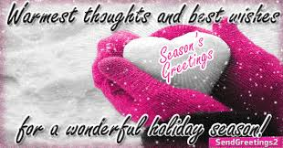 warmest thoughts best wishes free warm wishes ecards 123