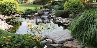 Gardens And Landscaping Ideas 11 Landscaping Ideas To Transform Your Yard In Spring 2017