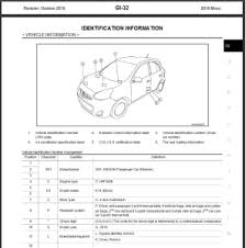 nissan micra k13 wiring diagram efcaviation com