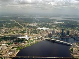 photographers in jacksonville fl jacksonville florida 16 19 yrs p 3c orions flying from