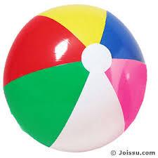 classic balls wholesale bulk pricing joissu