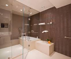 bathroom designs pictures brown bathroom designs gen4congress