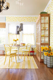 100 yellow dining room ideas dining room awesome yellow