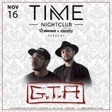 time nightclub guestlist discotech the 1 nightlife app