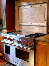 Wolf 48 Inch Gas Cooktop My Sub Zero And Wolf Kitchen