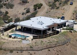 Iron Man Malibu House by 53 Best Caitlyn Jenners House Images On Pinterest Jenners