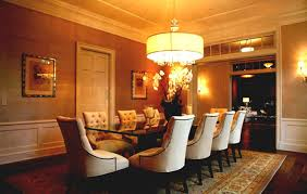 casual dining room lighting upholstered in premium quality
