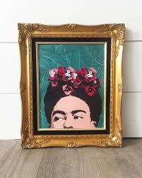 quality framed art for under 10 4men1lady com
