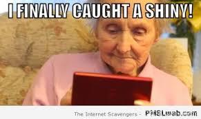 Computer Grandma Meme - grandma computer memes images