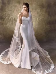 Wedding Dresses Norwich La Belle Angele Bridal Wear Norwich Boutique In Norwich U0026 Norfolk