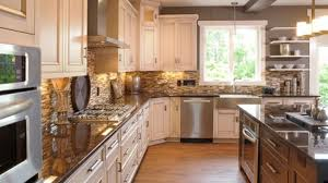 Kitchen Design Houzz Houzz Kitchen Free Home Decor Oklahomavstcu Us