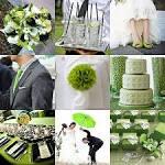 NUNTI TEMATICE - Ce tematici de nunti se poarta in 2014?