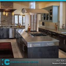 Colorado Kitchen Design by Modern Kitchen Center 16 Photos Interior Design 5050 County