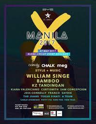 Country Style Makati - manila x festival 2017 may 27 globe circuit makati u2013 konyo queen