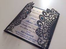 wedding invitations ebay asian wedding invitations ebay