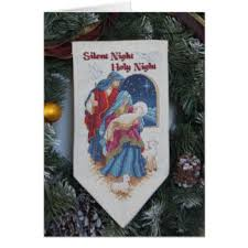 merry christmas poem cards invitations greeting u0026 photo cards