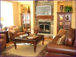 living rooms with leather furniture decorating ideas leather furniture living room ideas xecc co