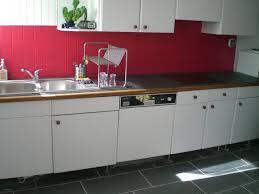 peinture cuisine lavable brico depot peinture blanche avec peinture cuisine lavable nouveau