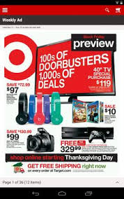 target augusta maine black friday ad keep calm because alvin i love you doshanique pinterest