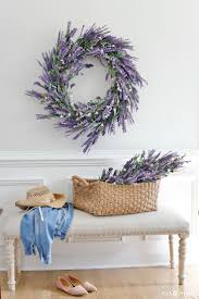 Bedroom Decorating Ideas Lavender 940 Best Clever And Stylish Diy Decorating Ideas Images On
