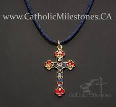 catholic gifts store 62 best paracord rosaries catholic gifts catholic milestones is