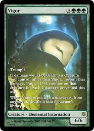 3593 best mtg proxy magic the gathering proxies cards images on