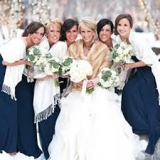 wedding colors wedding colors wedding color schemes