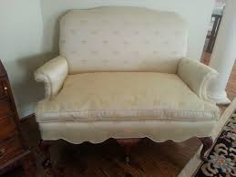 Cheap Couches For Sale Furniture Antiques And Custom Furnishings By Setee U2014 Gasbarroni Com