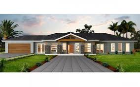 Kurmond Homes    New Home Builders Acreage Storey Home - Home builders designs
